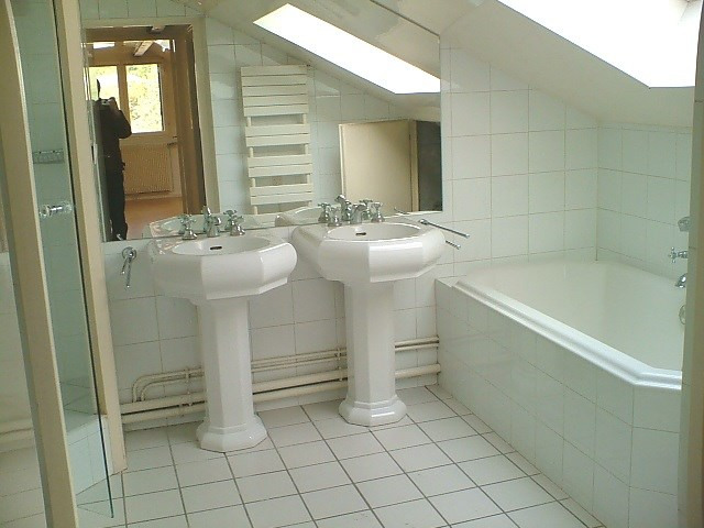 Location appartement Meylan 1049€ CC - Photo 6