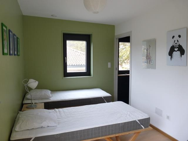 Location appartement Aix en provence 1 800€ CC - Photo 10