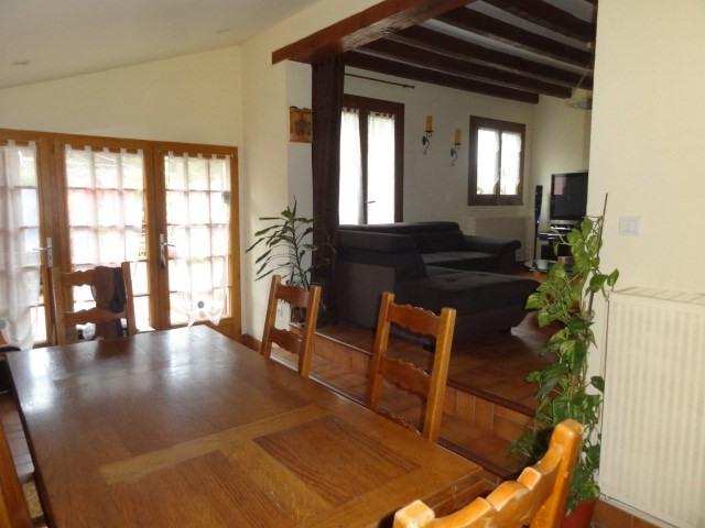 Sale house / villa Ferrieres en gatinais 159000€ - Picture 4
