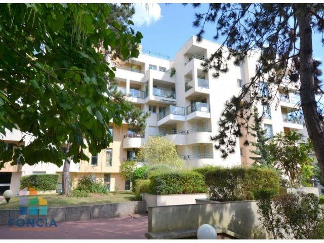 Vente appartement Suresnes 498000€ - Photo 8