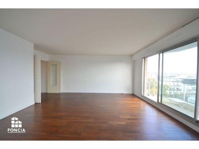 Sale apartment Suresnes 605000€ - Picture 4