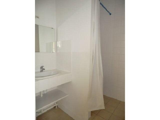 Location appartement Chalon sur saone 530€ CC - Photo 8