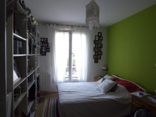 Vente appartement Lyon 3ème 478000€ - Photo 6
