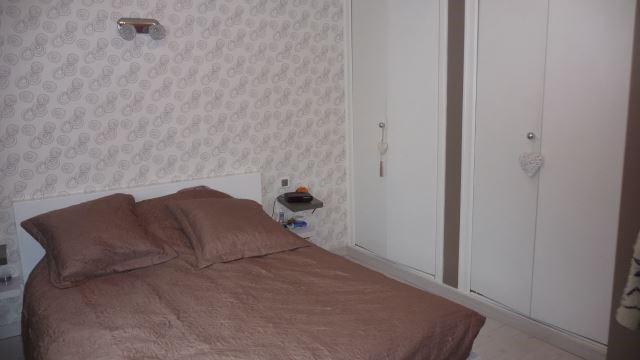 Venta  casa Bonson 179000€ - Fotografía 4