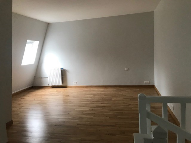 Rental apartment Paris 7ème 2 590€ CC - Picture 6