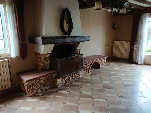 Vente maison / villa La ferté-sous-jouarre 125000€ - Photo 2