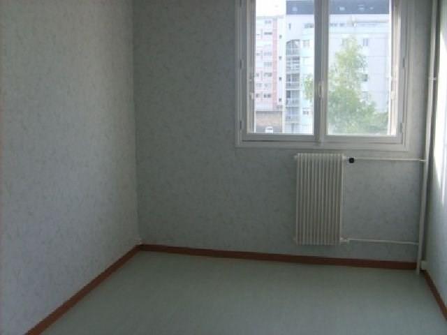 Location appartement Chalon sur saone 443€ CC - Photo 6