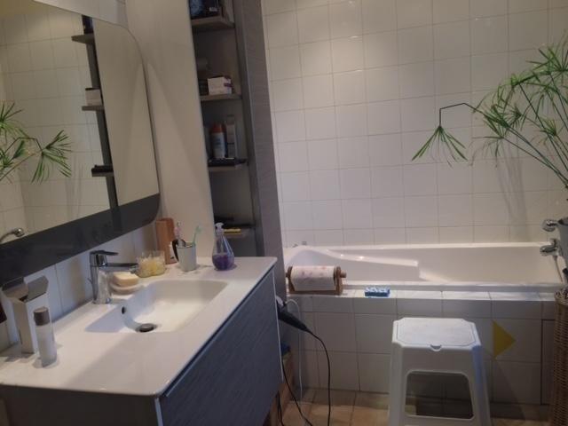 Vente maison / villa Gennevilliers 620000€ - Photo 10