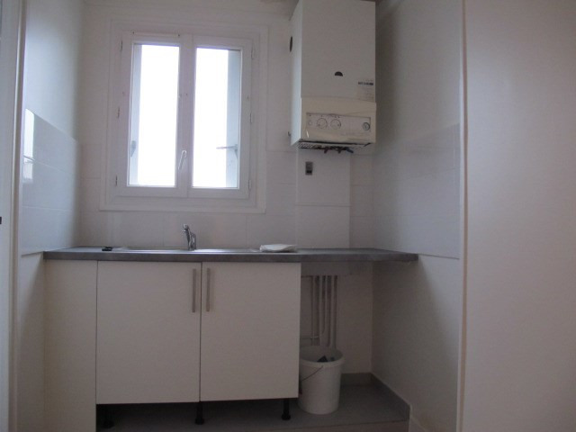 Affitto appartamento Noisy-le-sec 944€ CC - Fotografia 4