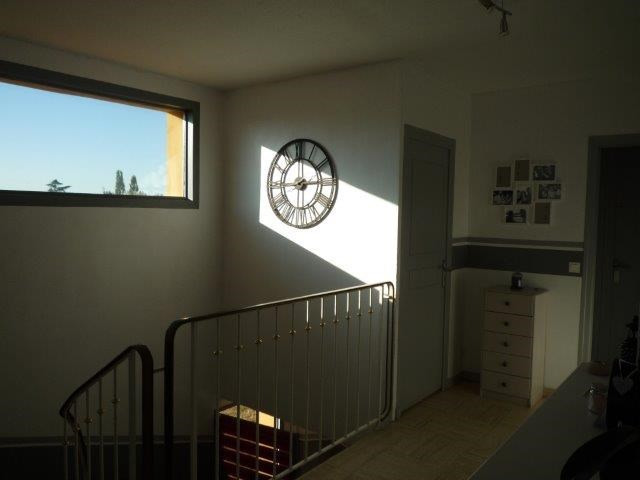Revenda casa Bonson 265000€ - Fotografia 4