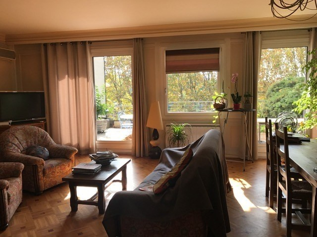 Vente de prestige appartement Crest 290 000€ - Photo 8