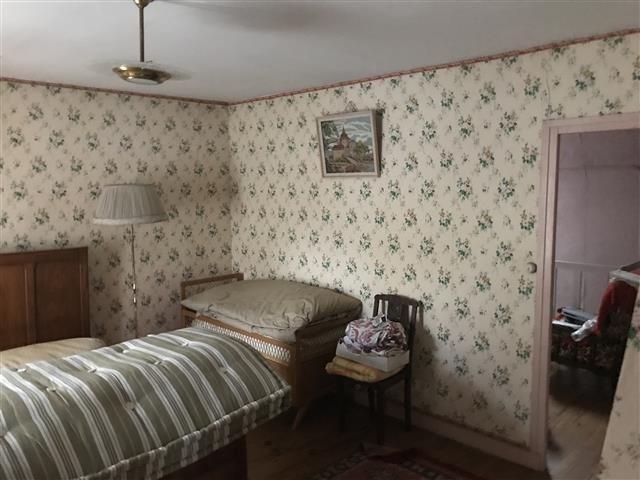 Venta  casa Crezancy 78000€ - Fotografía 8