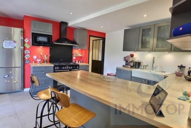 Vente de prestige maison / villa Menton 750000€ - Photo 8
