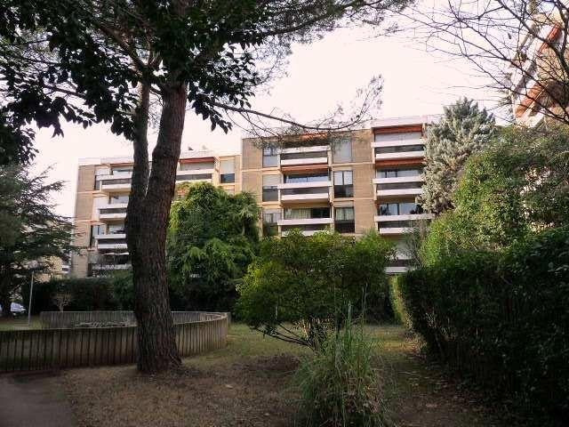 Vente appartement Aix en provence 133000€ - Photo 1