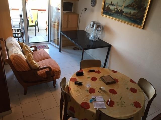 Sale apartment Hendaye 230 000€ - Picture 3