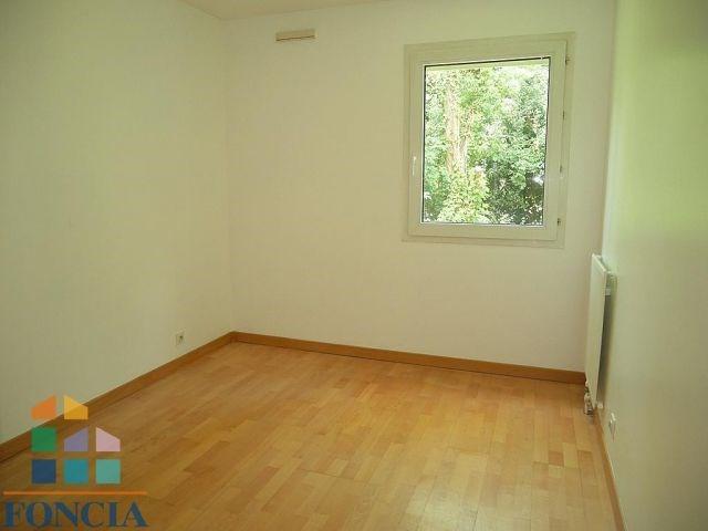 Rental apartment Suresnes 2333€ CC - Picture 9
