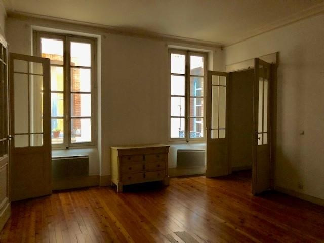 Location appartement Toulouse 1 250€ CC - Photo 6
