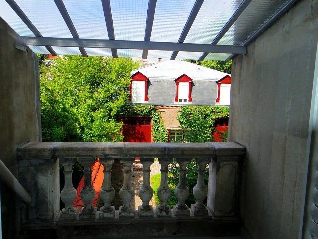 Verkauf wohnung Fontenay sous bois 950000€ - Fotografie 3