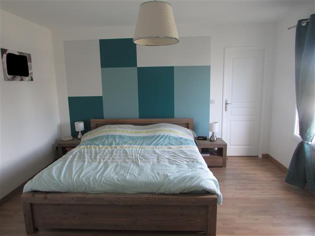 Vente maison / villa Nogent le roi 316940€ - Photo 3