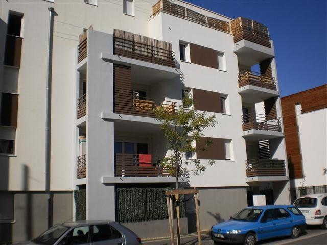 Location appartement Vaulx en velin 785€ CC - Photo 3