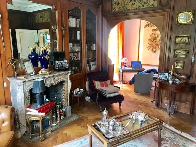 Vente maison / villa Pau 499000€ - Photo 10