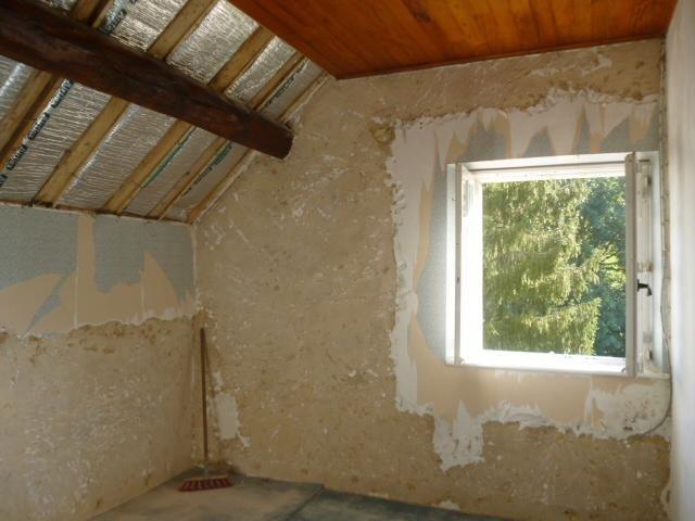 Vente maison / villa Lavardin 149990€ - Photo 10