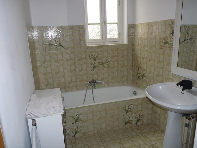 Investeringsproduct  huis Montrond-les-bains 199000€ - Foto 5