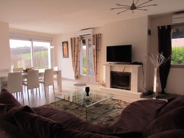 Vente de prestige maison / villa Urrugne 795000€ - Photo 7
