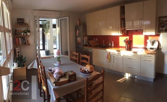 Vendita appartamento Divonne les bains 720000€ - Fotografia 8
