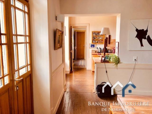 Deluxe sale house / villa Lion sur mer 660000€ - Picture 5