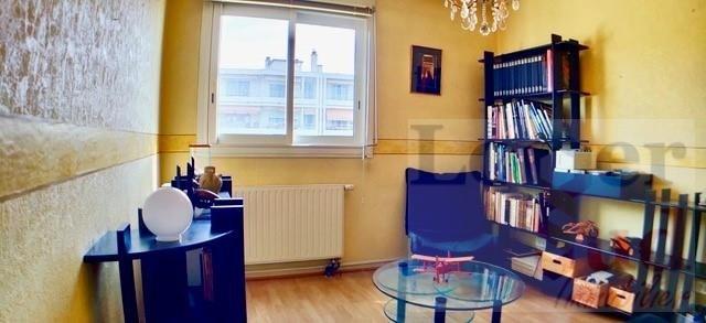 Vente appartement Montpellier 240000€ - Photo 7