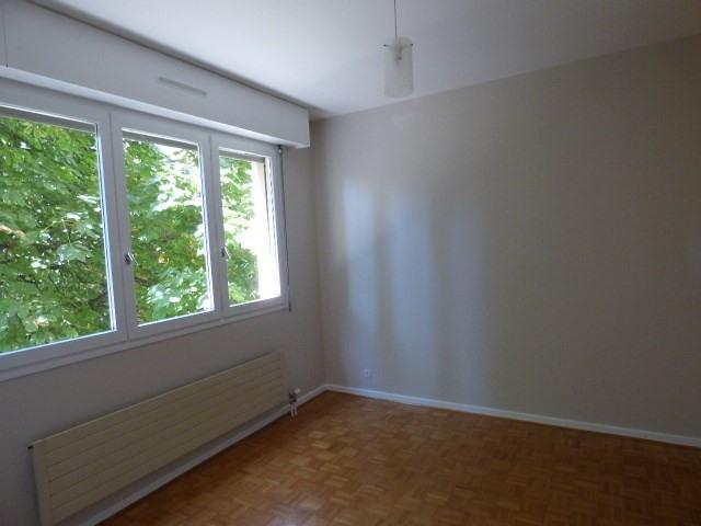 Alquiler  apartamento Aix les bains 905€ CC - Fotografía 5