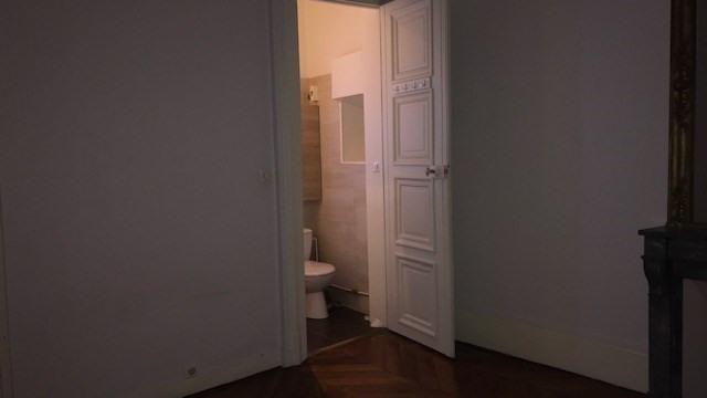 Alquiler  apartamento Paris 8ème 1677€ CC - Fotografía 4