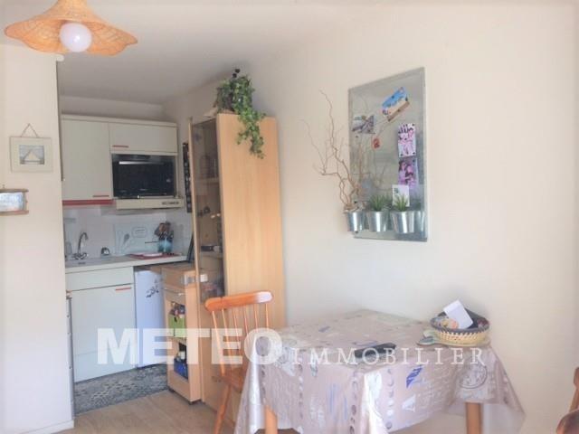 Vente appartement Les sables d'olonne 94960€ - Photo 3