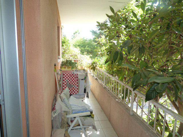 Vendita nell' vitalizio di vita casa Cagnes-sur-mer 195000€ - Fotografia 13