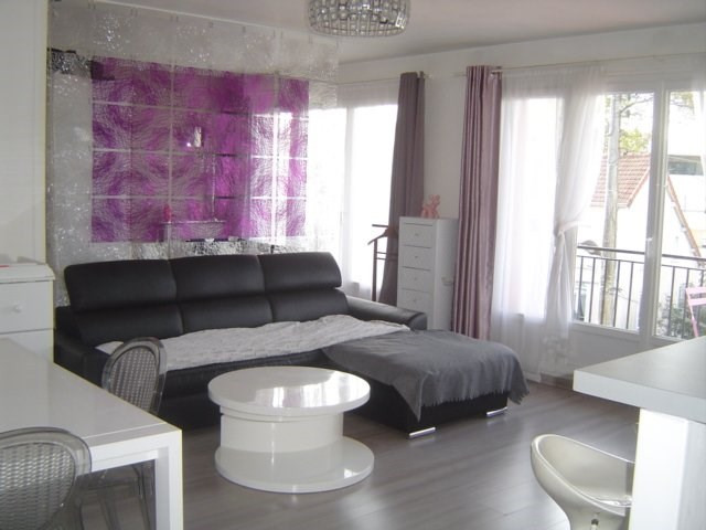 Vente appartement Livry gargan 162 000€ - Photo 2