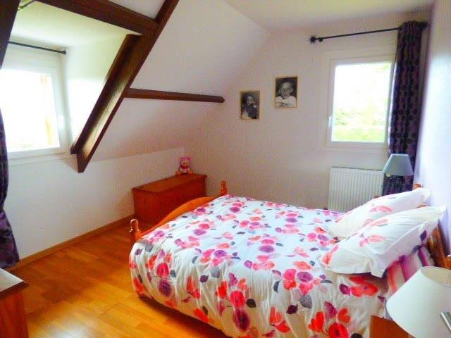 Verkoop  huis Gonneville sur mer 379000€ - Foto 8