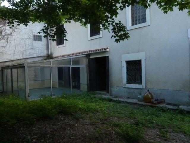 Produit d'investissement maison / villa Aixe sur vienne 137000€ - Photo 11
