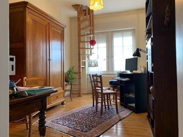 Vente appartement Colmar 358700€ - Photo 4