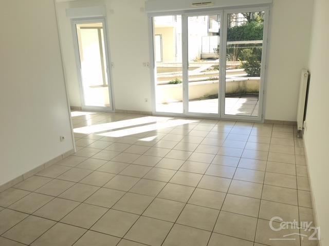 Vente appartement Bourg en bresse 129000€ - Photo 1