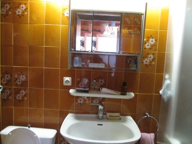 Vente maison / villa Capbreton 371000€ - Photo 6