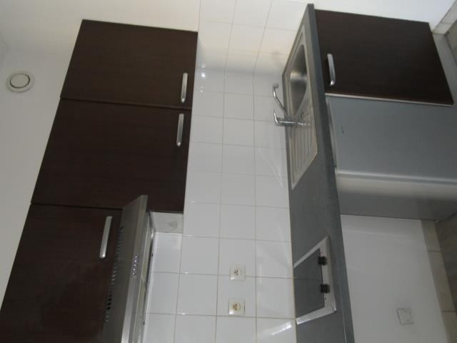 Verkoop  appartement Montpellier 108000€ - Foto 3