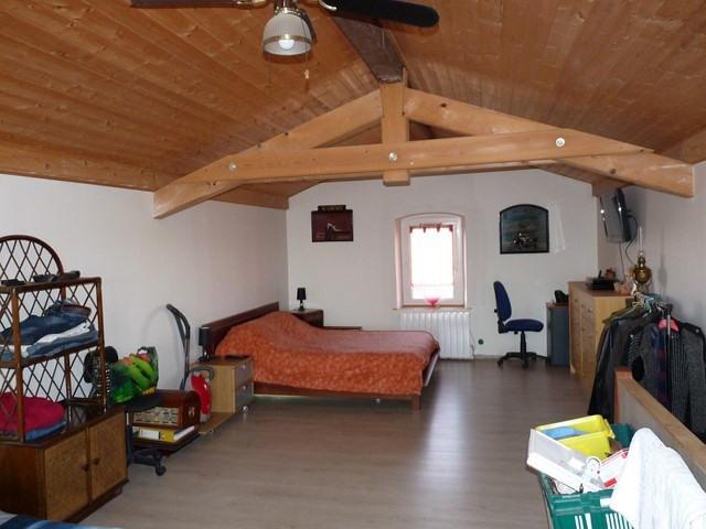 Sale house / villa Grezieux-le-fromental 149000€ - Picture 3