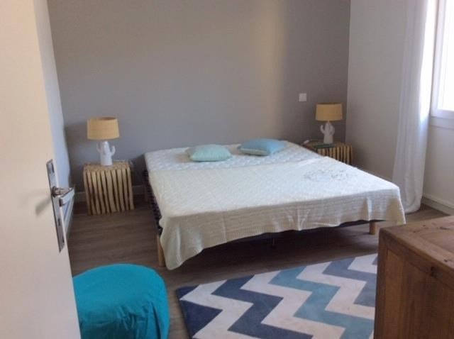 Sale apartment Royan 253 200€ - Picture 7