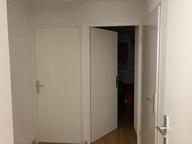 Sale apartment Terrasson lavilledieu 66950€ - Picture 4