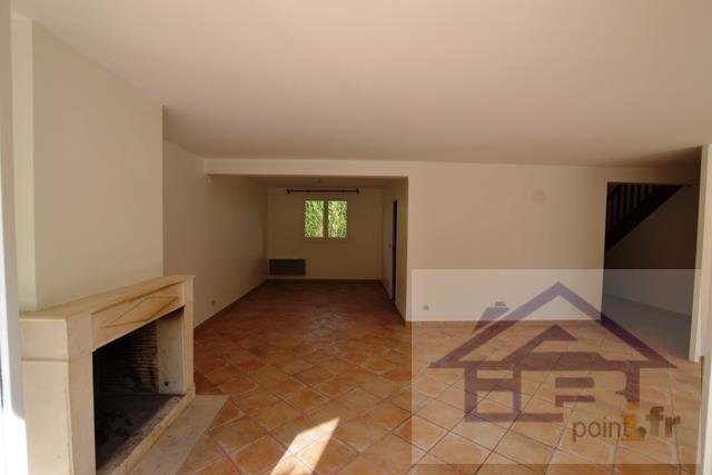 Sale house / villa Saint germain en laye 820000€ - Picture 8
