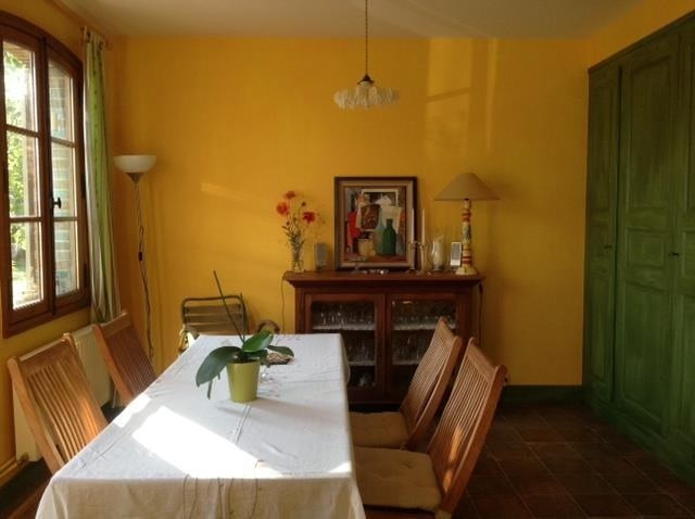 Vente maison / villa La loupe 157 500€ - Photo 4