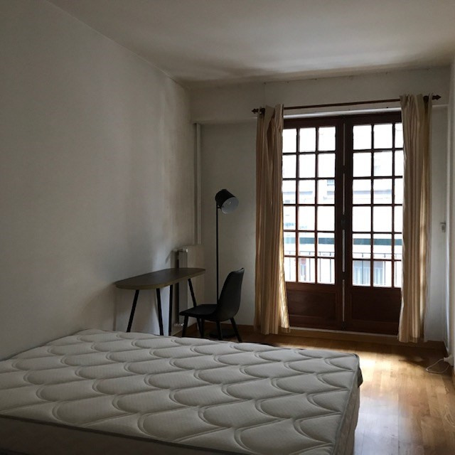 Location appartement Paris 13ème 2 270€ CC - Photo 14