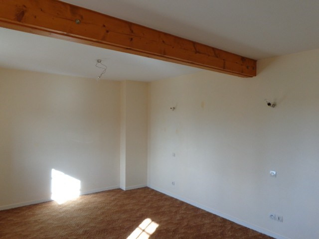 Location maison / villa Liesville sur douve 537€ CC - Photo 7