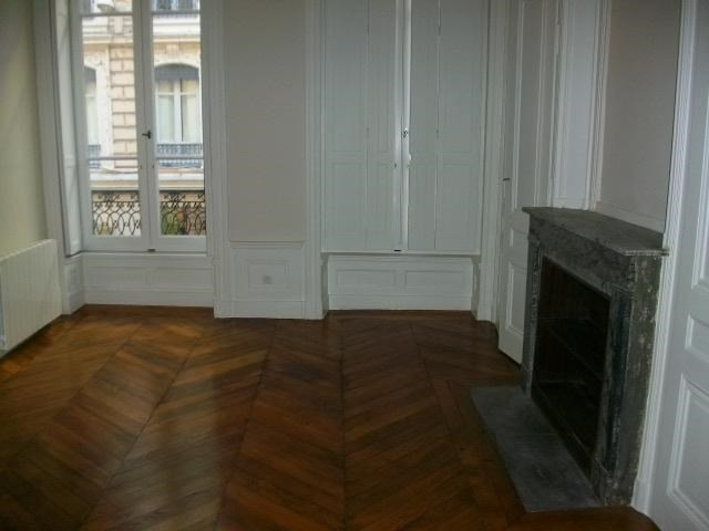 Location appartement Lyon 2ème 1335€ CC - Photo 4